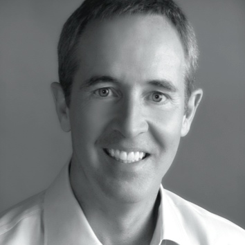 Andy Stanley - Leadercast 2016
